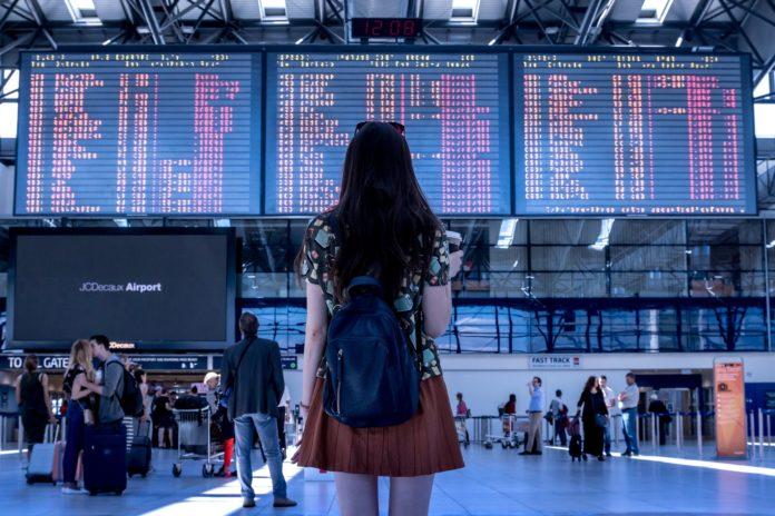 Obawy i mity dotyczące podróżowania