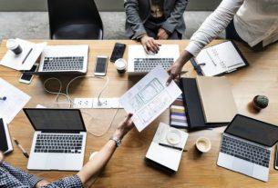 Praca tymczasowa – nowoczesne podejście czy niebezpieczna pułapka?
