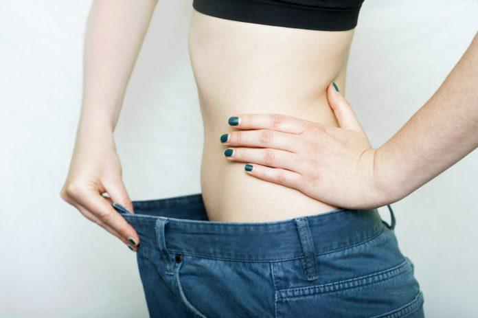 Jak schudnąć przy okazji, czyli 10 sposobów na szczuplejszą sylwetkę bez wysiłku
