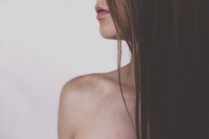 Domowej roboty kosmetyki do włosów