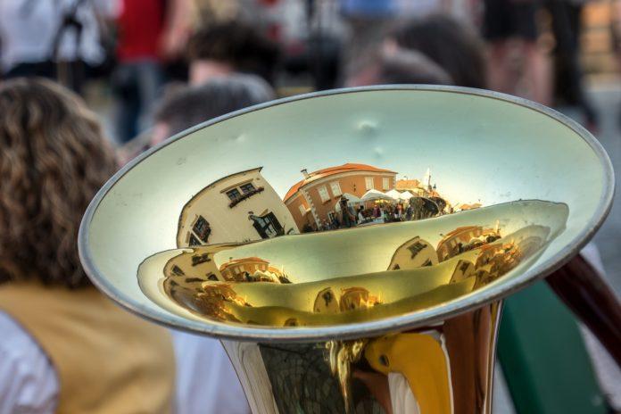 Najważniejsze festiwale w Bydgoszczy