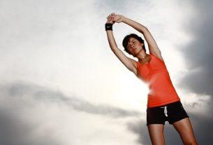 Tabata – przyśpiesz spalanie tkanki tłuszczowej w 4 minuty
